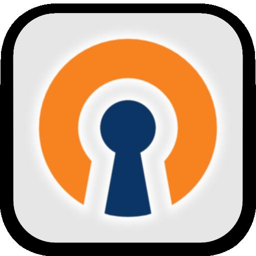 OpenVPN auf dem iPhone