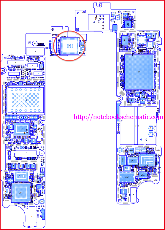 iphone 4 motherboard schematics data wiring diagrams u2022 rh mikeadkinsguitar com  schematic diagram for iphone 5s